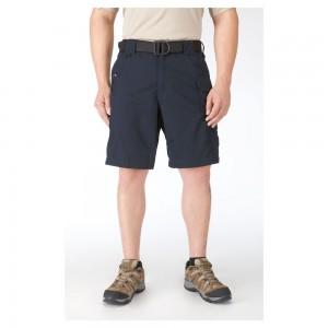 Шорты тактические 5.11 Tactical Taclite Pro Shorts Navy