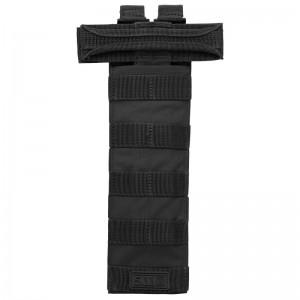 Ручка для эвакуации (транспортировки) 5.11 Grab Drag 11 Black