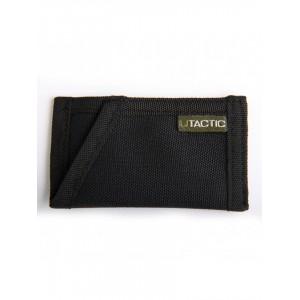 Кардхолдер UTactic CardHolder, black