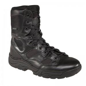 """Ботинки тактические зимние на молнии 5.11 Tactical Winter TacLite 8"""" Boot"""