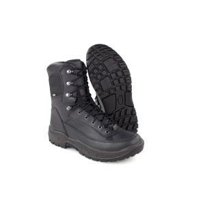 Ботинки Lowa Recon GTX TF