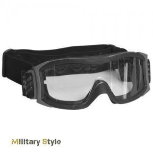 Очки тактические Bolle X1000