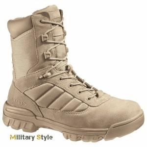 "Ботинки Bates 8"" Desert Tactical Sport Boots"
