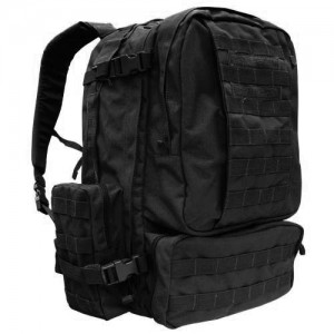 Condor 3-Day Assault Pack, 50 л
