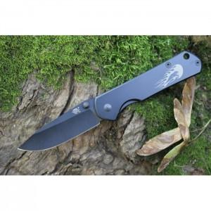 Складной нож 7010LUI-SH