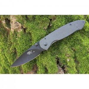 Складной нож F1-723