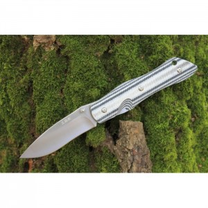 Складной нож 9055MUC-GHO