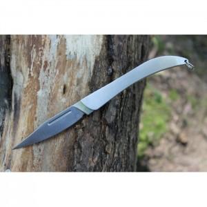 Складной нож C142