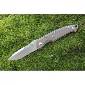 Складной нож 6029LUC-GQ