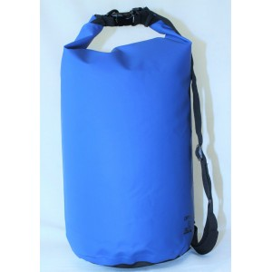 Сумка Changning Blue 15L
