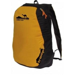 Городской рюкзак Tramp Ultra