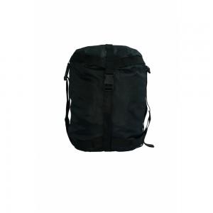 Компрессионный мешок р.L, Black
