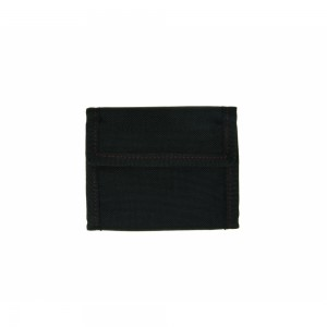 Кошелек Danaper Wallet, Black