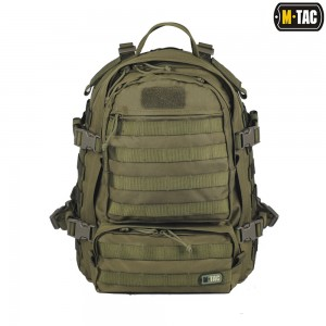 M-Tac рюкзак Combat Pack Olive