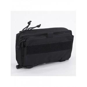 Универсальная сумка UTactic Fanny Pac, black