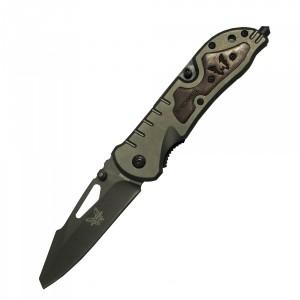 Нож Benchmade DA49