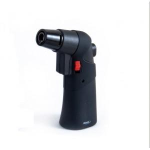 Зажигалка-горелка Atomic JET/ZT-10