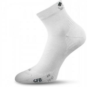 Носки Lasting GFB