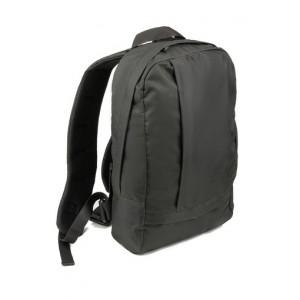 Рюкзак городской, black