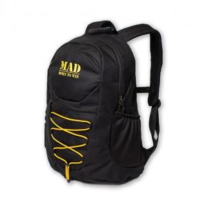 Рюкзак ACTIVE