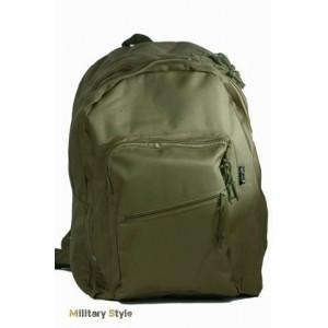 Рюкзак Day Pack, цвет Olive 25л.