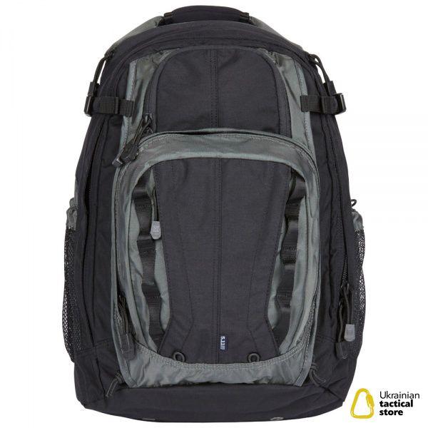 Рюкзак tactical series 5.11 самый лучший рюкзак в dayz