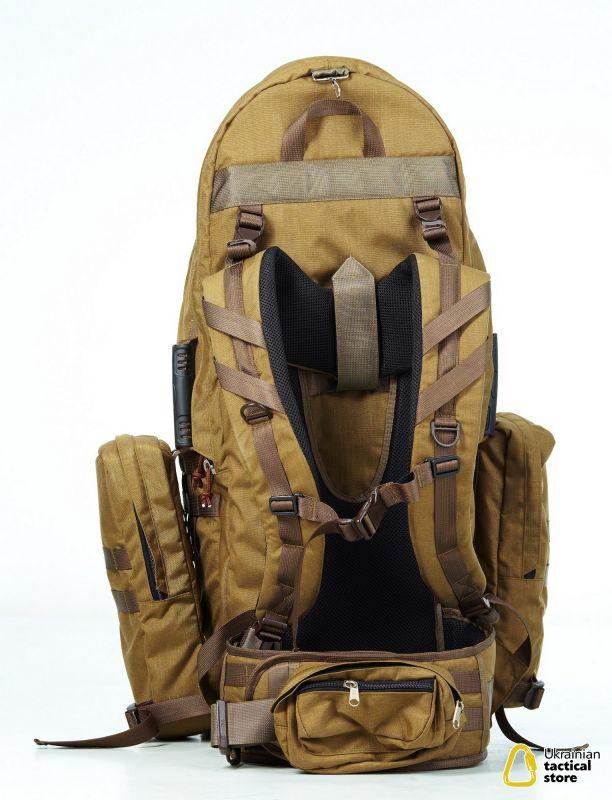 Рюкзак йети 85 купить tomy рюкзак-переноска freestyle classic
