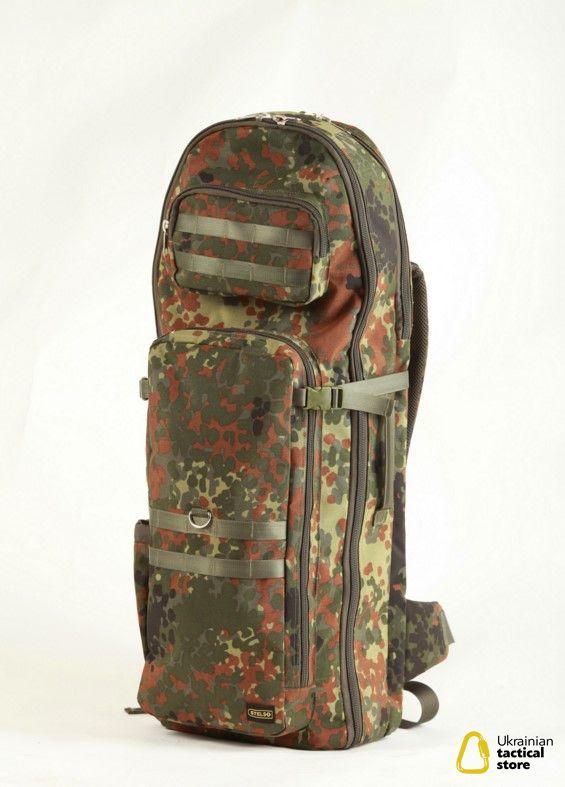 Рюкзак stelso купить рюкзак украинской армии