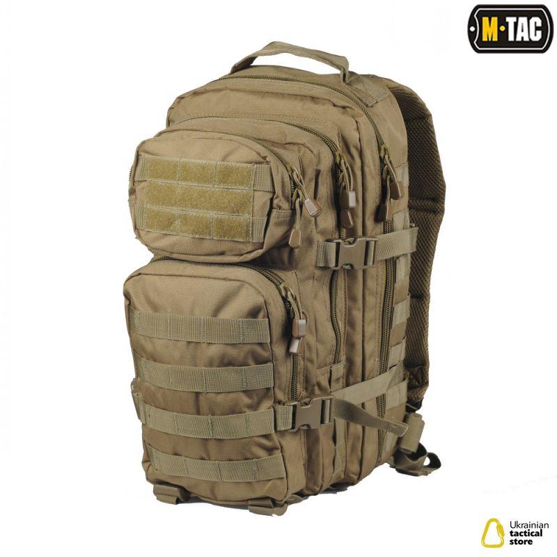 Тактичный рюкзак bosch рюкзак wenger coil