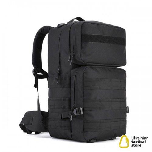 Рюкзак-система купить рюкзак athlete с одной лямкой