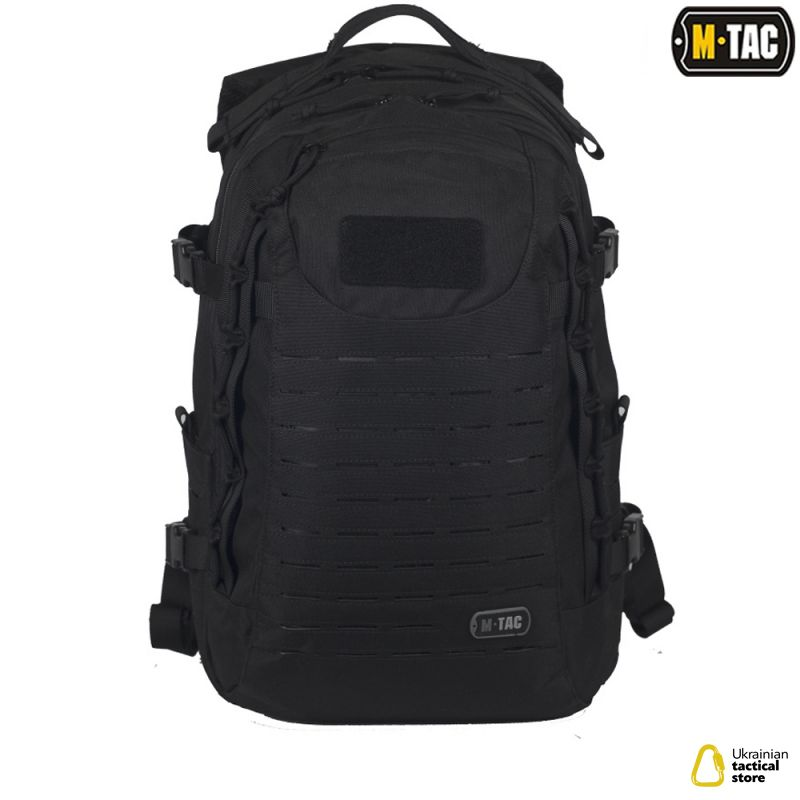 Tt operation pack рюкзак киев рюкзак ортопедической спинкой спб