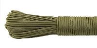 Паракорд Тype II (3 мм) 425 (Aramitex)