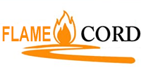 Flame (Fire) Cord