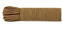 Эластичный шнур Shock cord (Aramitex)