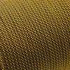 Paracord 550, Honey Gold Snake #290