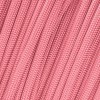 Paracord 550,  light pink #NR097