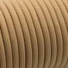PPM cord 6 mm 6041 | beige #013-PPM6