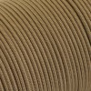 Minicord. Paracord 100 Type I (1.9 mm), coyote brown #012-type1