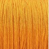 Microcord (1.4 mm), golden rod #087-1
