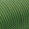 Paracord 550, neon green snake #449 (016|462)