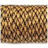 Paracord 550 cheetah #203