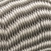 Paracord 550 Neutral grey camo #071