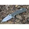 Складной нож 7056LUF-GHV-T4