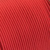 Paracord 100 red #021-2-F