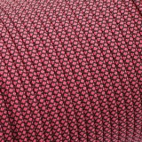 Paracord Type III 550, sofit pink snake #292