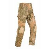 Брюки полевые MABUTA Mk-2 Hot Weather Field Pants Varan camo