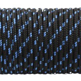 Minicord (2.2 mm), thin blue line #106-2