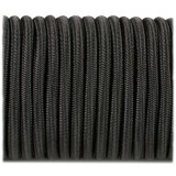 Shock cord (5 mm), black #s016-5
