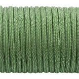 Paracord 550, NOISE: moss #331-N