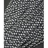 Paracord 550, super reflective 50/50 snake X16 r16016S (светоотражающий)